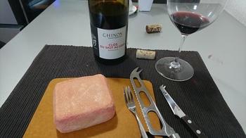 cheese_20170528_01.jpg
