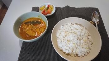 curry_20170414_02.jpg