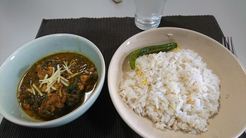 curry_20170526_01.jpg