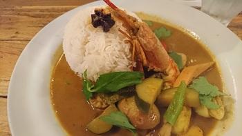 curry_20170512_01.jpg